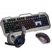 Gaming Set (1)