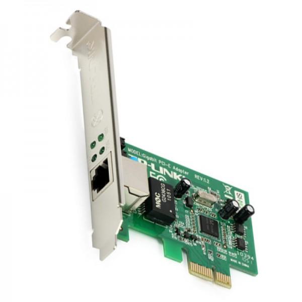 TP-LINK TG-3468 v3