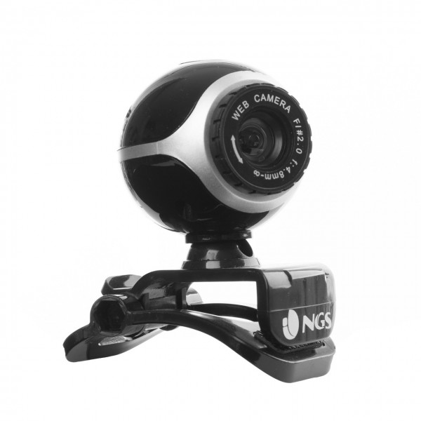 WEB CAMERA NGS Xpress Cam-300