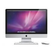 Mac (0)